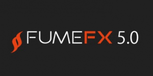 FumeFx 5.0 Crack for 3ds Max 2018-2019 Free Download-FumeFx 5.0 Crack for 3ds Max 2018-2019 Free Download